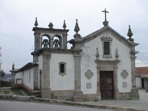 Igreja Mosteiro